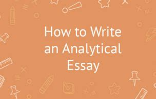 How to Write a Poetry Analysis Essay - Essay Writing Service