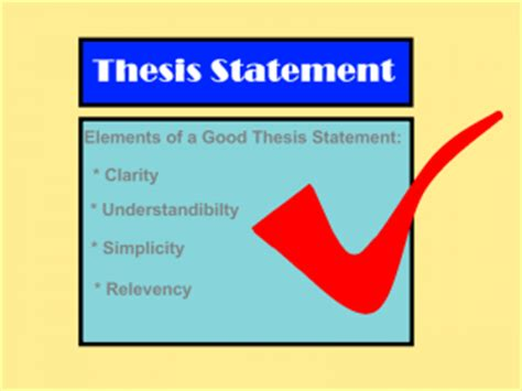 Analytical Essay: How-To, Structure, Examples, Topics